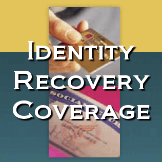 Identity-Recovery-Coverage
