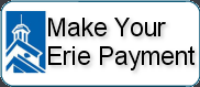 Make Your Erie Insurance Payment HERE!