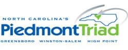 Greensboro Business Insurance - High Point Business Insurance - Winston-Salem Business Insurance